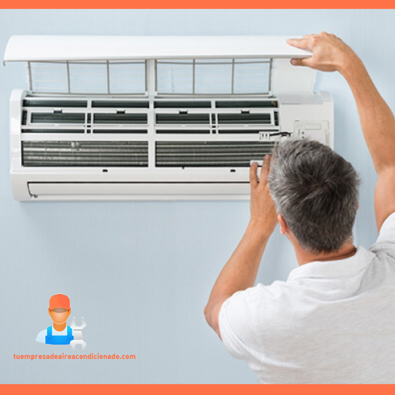 Reparar-aire-acondicionado-en-Madrid.